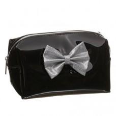 Bow Make Up Bag