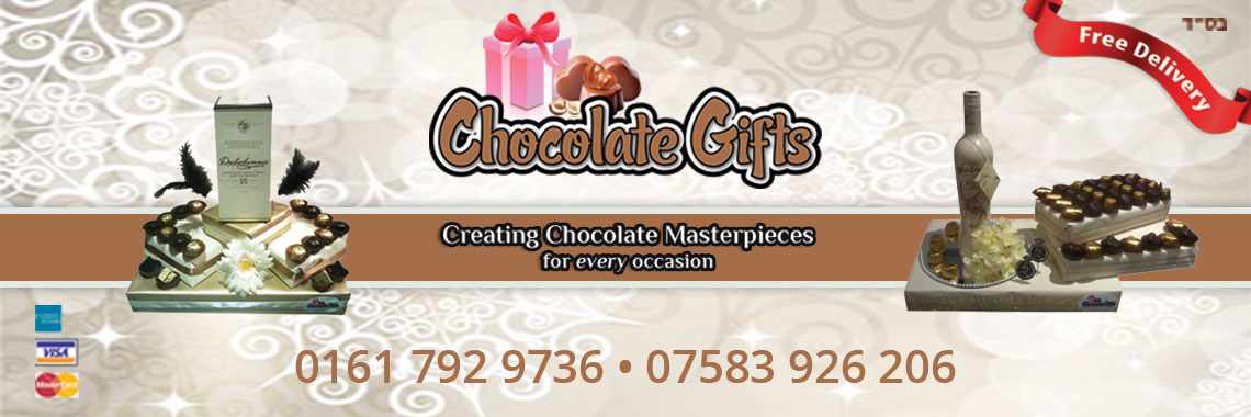 Chcolate-Gifts-2015